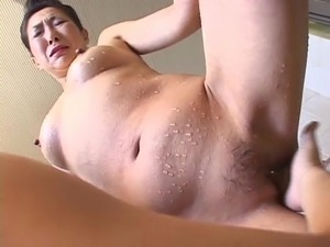 free dutch mother son sex videos