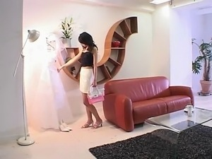japanese mature anal dvds