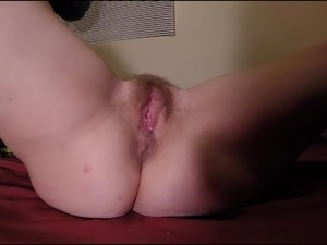 homemade anal sex video