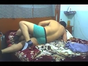 mature couples home made videos