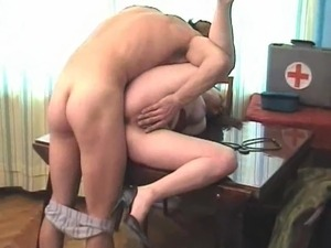 amateur russian long porn video