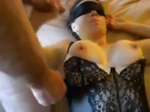 gangbang wife amateur