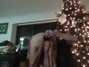 funny sexy videos free nudism