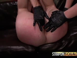 long free porn bdsm video amateur