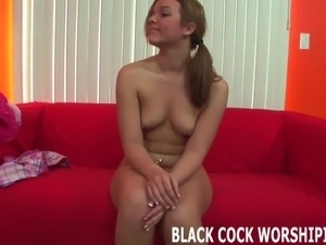 asian fucking black guys