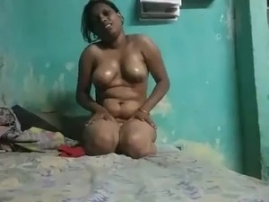 sex video indian