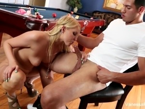 hot sexy mature over