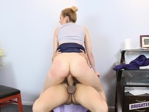 japanese girl taking big cock