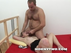 black chubby tranny galleries movie