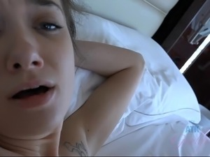 Hot girls getting fucked