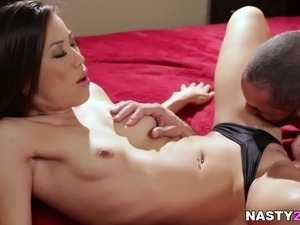 wife cheating with black stud