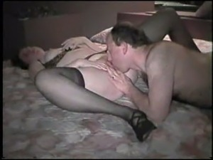 wife video horny