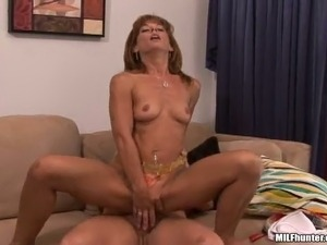 xxx cheating wife