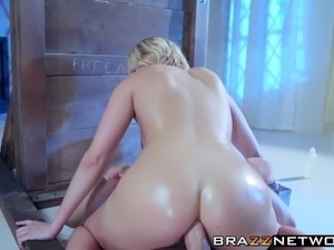 big dick sex slutload