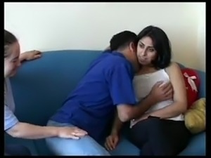 adult amateur video and turkish couple
