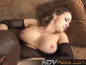 xvideos black guys fucking white women