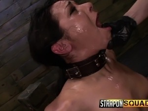 naughty bdsm sex free videos