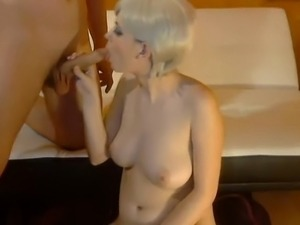big blowjob chicks glory foxxx