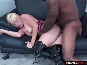 husband punish wife anal ass rectum