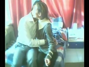 sex arab indian turkish video long