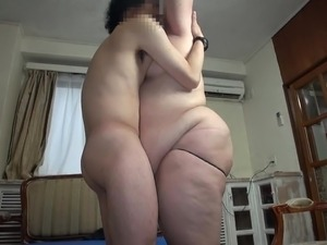 free amateur sex links
