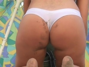 latina young sex video