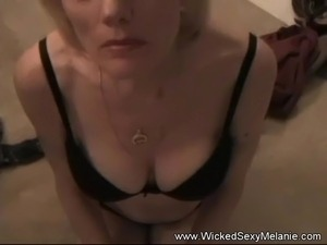 older mature granny sex