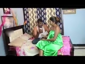 Indian movies sex scenes