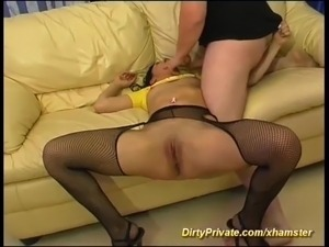 French video sex