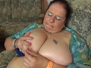 big tits and tight pussy lips