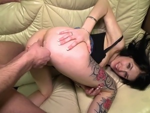 free german mature porn videos