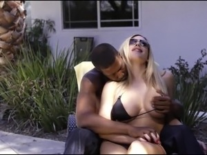 amatuer wife creampie tube video