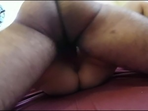 home made ass sex