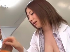Nurses sex video