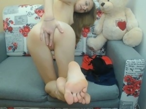 skinny black teen creampied