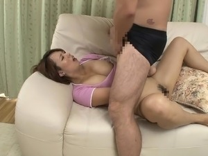 japanese wife wife gangbang