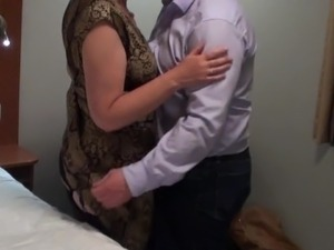 nuaghty wife sex stories