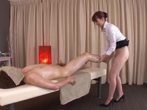 japanese erotic girl massage