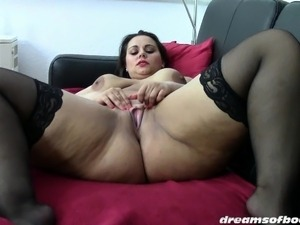 bigblack boobs bbw blacks