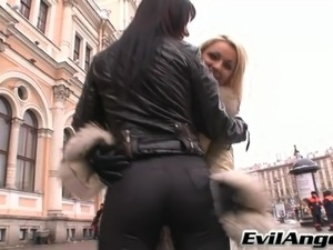 free ffm porn videos for women