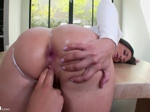 Sexy girl nice ass boobs tits naked pussy