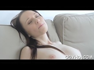hot wife amature videos