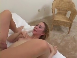 Sex lessons videos