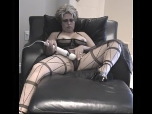 hot horny milf amature wife sex