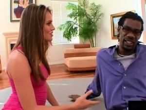 tori black video interview