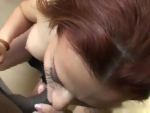 home made sex movies handjobs