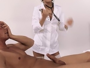 asian nurses xxx dvd