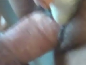 AmateurHorny.Sexy - Filipina Wife Fucked Hard