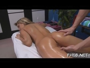 free video real orgasm massages