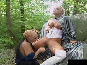 indian forest sex movie